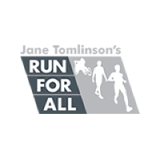 jane tomlinson run for all