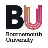 BournemouthUniversity_logo