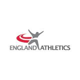 EnglandAthletics_logo
