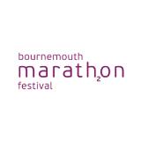 Marathon_B