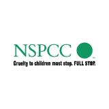 NSPCC_logo
