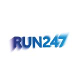 Run247_logo
