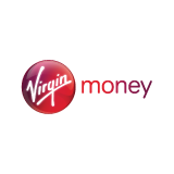 VirginMoney_logo
