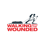 WalkingWounded_logo
