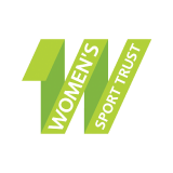 WomensSportTrust_logo