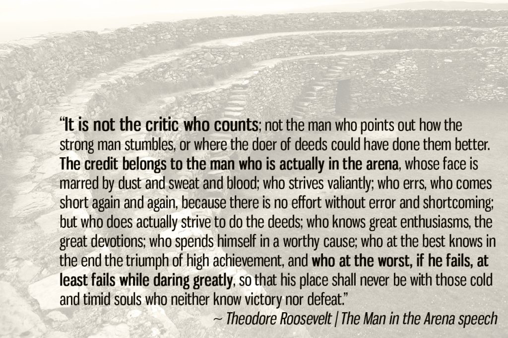 the-man-in-the-arena-by-theodore-roosevelt-house-of-strength-gym-lVscUS-quote